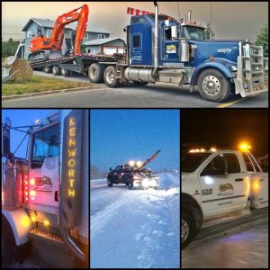 djs_towing_and_hot_shot_services_yellowknife