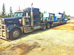 djs_towing_equipment_transport