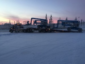 djs towing and hot shot services yellowknife gallery (11)