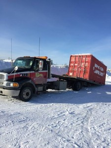 djs towing and hot shot services yellowknife gallery (12)