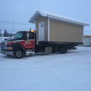 djs towing and hot shot services yellowknife gallery (13)