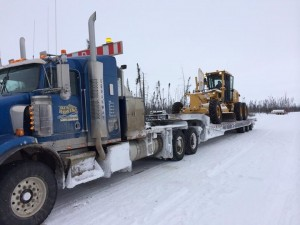 djs towing and hot shot services yellowknife gallery (14)