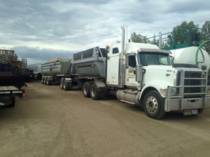 djs towing and hot shot services yellowknife gallery (17)