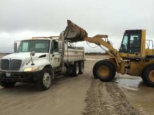 djs towing and hot shot services yellowknife gallery (19)
