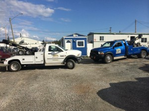djs towing and hot shot services yellowknife gallery (20)
