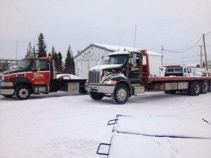 djs towing and hot shot services yellowknife gallery (21)