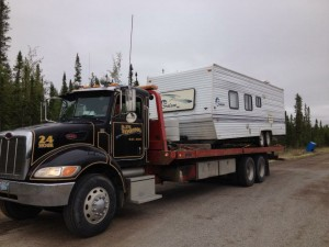 djs towing and hot shot services yellowknife gallery (22)