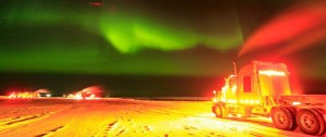 djs towing and hot shot services yellowknife gallery (24)