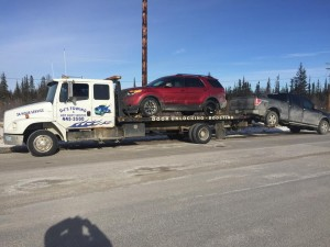 djs towing and hot shot services yellowknife gallery (26)