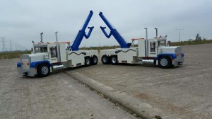 djs towing and hot shot services yellowknife gallery (27)