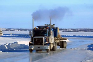 djs towing and hot shot services yellowknife gallery (29)