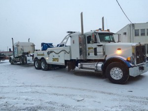 djs towing and hot shot services yellowknife gallery (30)