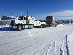 djs towing and hot shot services yellowknife gallery (5)