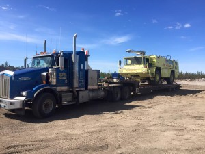 djs towing and hot shot services yellowknife gallery (7)