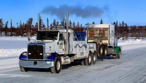 djs towing and hot shot services yellowknife gallery (8)