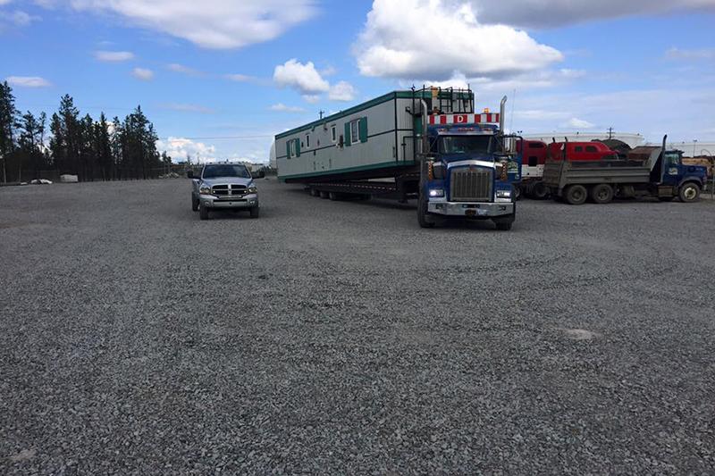 job_shack_hauling_northwest_territories