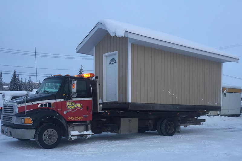 shed_moving_yellowknife